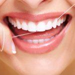 periodoncia en Terrassa